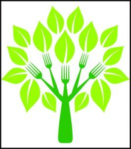 Healthy eating promotes longevity