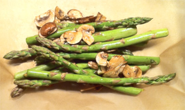 asparagus_2