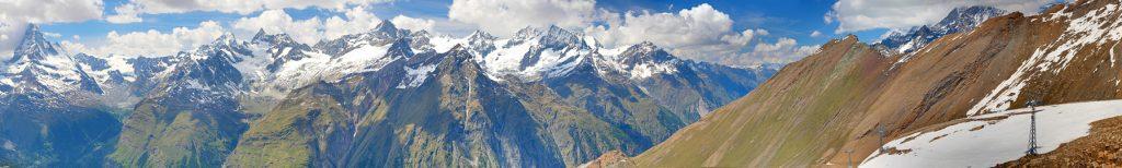 Mountaintop Acupuncture & Rehabilitation