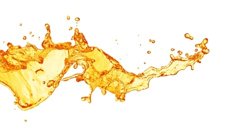 The Lemon Juice Miracle